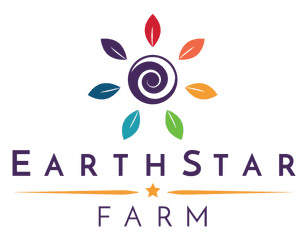 Earthstar farm